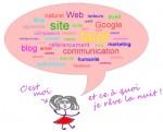 Tarot Google Marketing, SEO, code HTML