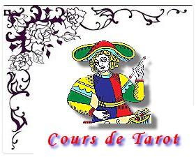 cours-atelier-tarot-brossard-rive-sud-montreal