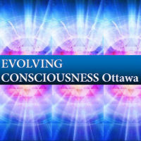awakening consciousness ottawa