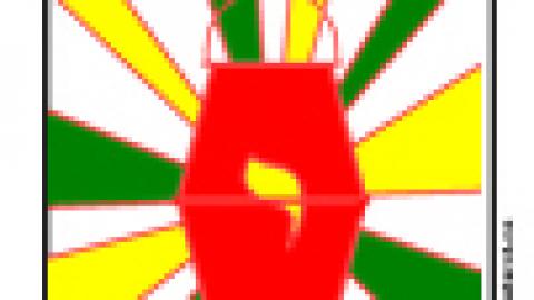 L'Ermite 9e Arcane Majeur du Tarot