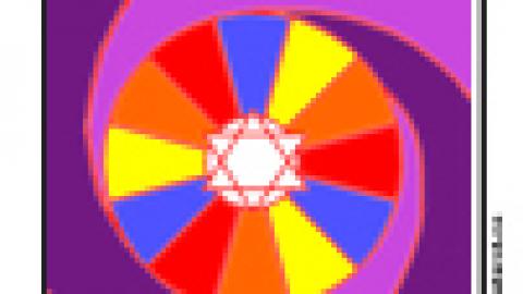 La Roue de Fortune 10e Arcane Majeur du Tarot
