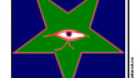 Le Diable 15e Arcane Majeur du Tarot