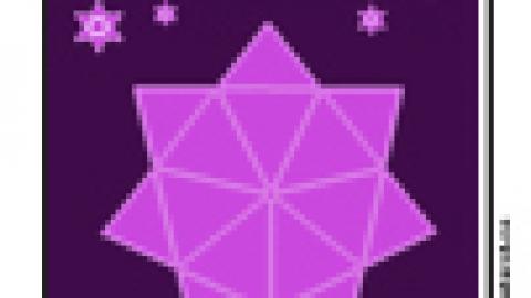 L'Étoile 17e Arcane Majeur du Tarot