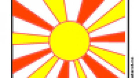 Le Soleil 19e Arcane Majeur du Tarot