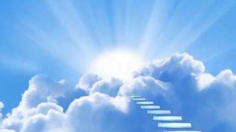Devenir Esprit – Un passage obligatoire